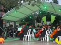 Salas-Abierta-1-de-Septiembre-2016-4-Bucaramanga