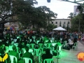 Salas-Abierta-1-de-Septiembre-2016-5-Bucaramanga