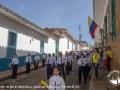 desfile-20-de-julio-2018-baricharavive-15