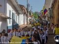 desfile-20-de-julio-2018-baricharavive-20