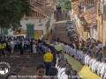 desfile-20-de-julio-2018-baricharavive-21