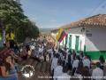 desfile-20-de-julio-2018-baricharavive-25