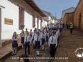 desfile-20-de-julio-2018-baricharavive-26