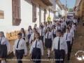 desfile-20-de-julio-2018-baricharavive-27
