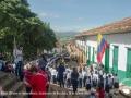 desfile-20-de-julio-2018-baricharavive-28