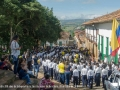 desfile-20-de-julio-2018-baricharavive-29