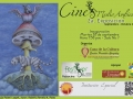 invitacion-2a-exposocioncinemedioambientefestiver2016