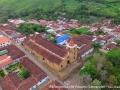 panoramical-paramo-santander