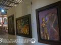 12-8a-muestra-de-artes-capilla-de-santa-barbara-barichara-2017-2018