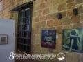 13-8a-muestra-de-artes-capilla-de-santa-barbara-barichara-2017-2018