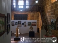 16-8a-muestra-de-artes-capilla-de-santa-barbara-barichara-2017-2018