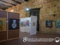 19-8a-muestra-de-artes-capilla-de-santa-barbara-barichara-2017-2018