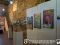 21-8a-muestra-de-artes-capilla-de-santa-barbara-barichara-2017-2018