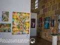 25-8a-muestra-de-artes-capilla-de-santa-barbara-barichara-2017-2018