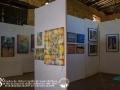 27-8a-muestra-de-artes-capilla-de-santa-barbara-barichara-2017-2018