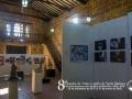 31-8a-muestra-de-artes-capilla-de-santa-barbara-barichara-2017-2018