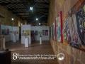 4-8a-muestra-de-artes-capilla-de-santa-barbara-barichara-2017-2018