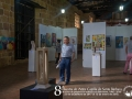 6-8a-muestra-de-artes-capilla-de-santa-barbara-barichara-2017-2018
