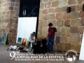 montaje-9-muestra-de-artes-capilla-santa-barbara-barichara-10