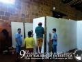 montaje-9-muestra-de-artes-capilla-santa-barbara-barichara-6