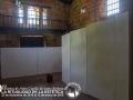 montaje-9-muestra-de-artes-capilla-santa-barbara-barichara-7
