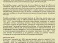 elposconflictoensantanderconfereneciajulio2016-2