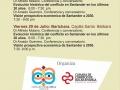 elposconflictoensantanderconfereneciajulio2016-4