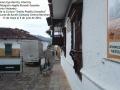 montaje-exposicion-eye-dentity-museo-nacional-de-colombia--bogota-1