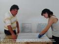 montaje-exposicion-eye-dentity-museo-nacional-de-colombia--bogota-11