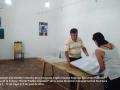 montaje-exposicion-eye-dentity-museo-nacional-de-colombia--bogota-13
