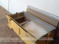 montaje-exposicion-eye-dentity-museo-nacional-de-colombia--bogota-7