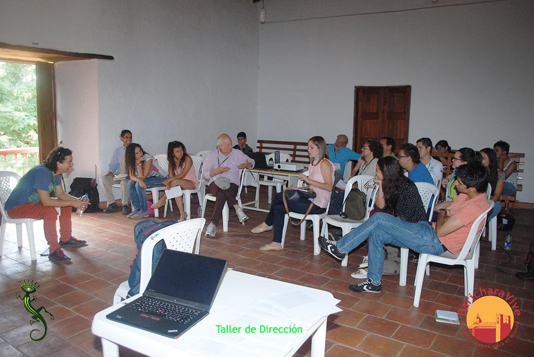 tallerdedireccionfestiver-barichara-2