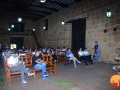 clasesmagistralesfestiver-barichara-12
