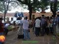 practicascinematograficasfestiver-barichara-8