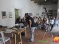 tallerdeproduccionfestiver-barichara-7