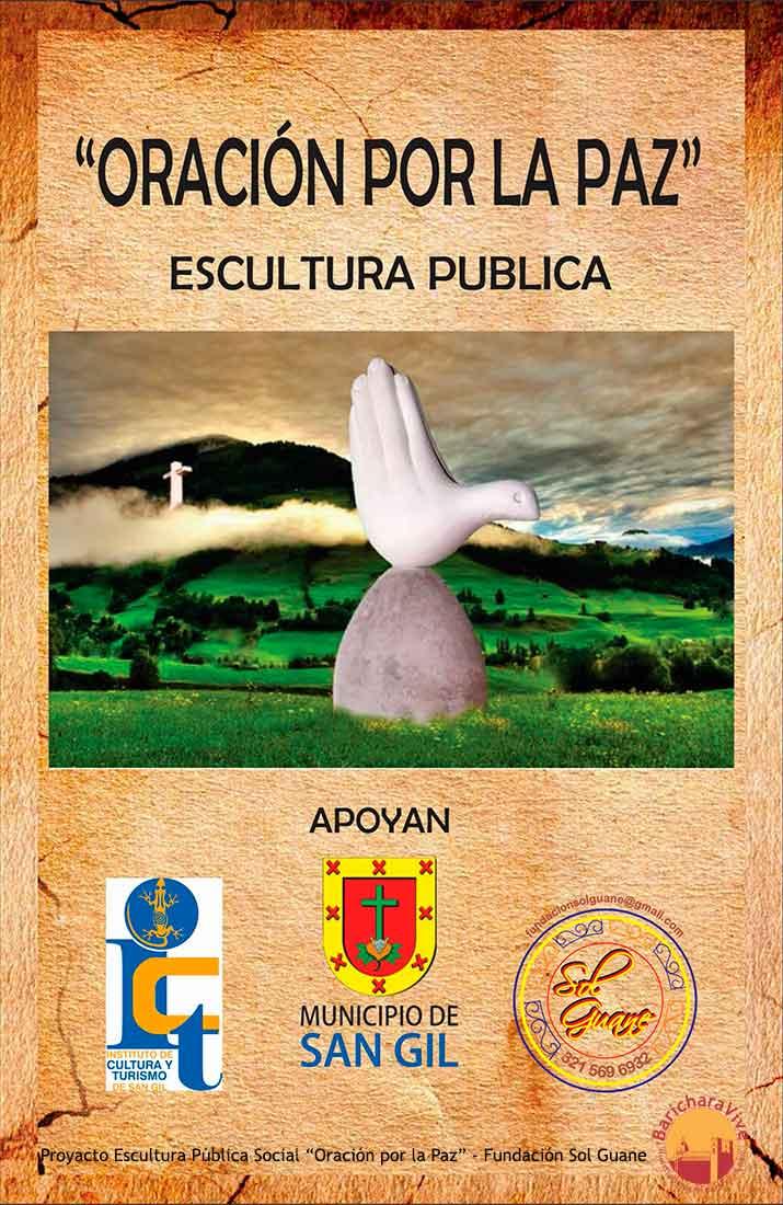 esculturapublicasocialoracionporlapaz-6