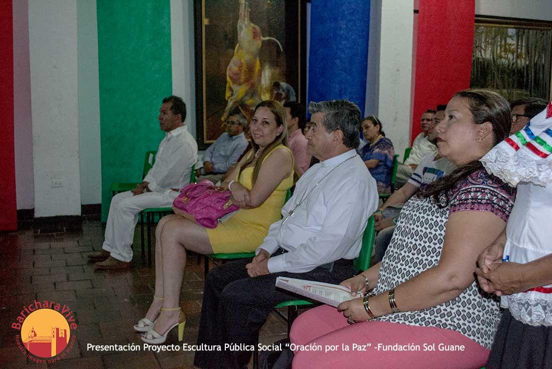 presentaciónesculturaoracionporlapazreinaldoalfonsobarragan-19