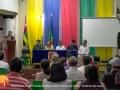 presentaciónesculturaoracionporlapazreinaldoalfonsobarragan-14