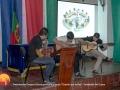 presentaciónesculturaoracionporlapazreinaldoalfonsobarragan-29