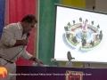 presentaciónesculturaoracionporlapazreinaldoalfonsobarragan-22