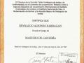 proyectoesculturapublicaoracionporlapaz-baricharavive-12