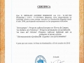 proyectoesculturapublicaoracionporlapaz-baricharavive-14