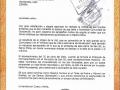proyectoesculturapublicaoracionporlapaz-baricharavive-20