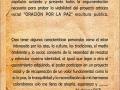 proyectoesculturapublicaoracionporlapaz-baricharavive-9