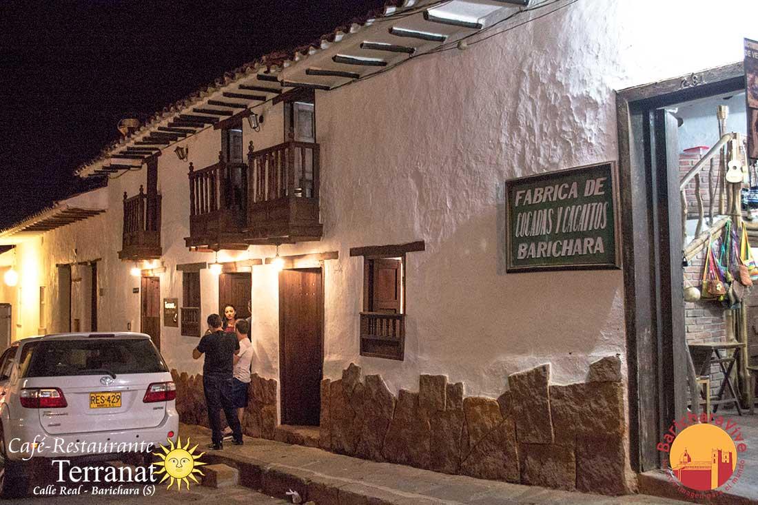 terranatocafe-restaurante-baricharavive-2016-90