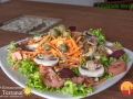 terranatorestauranteensaladaverdebaricharavive-33