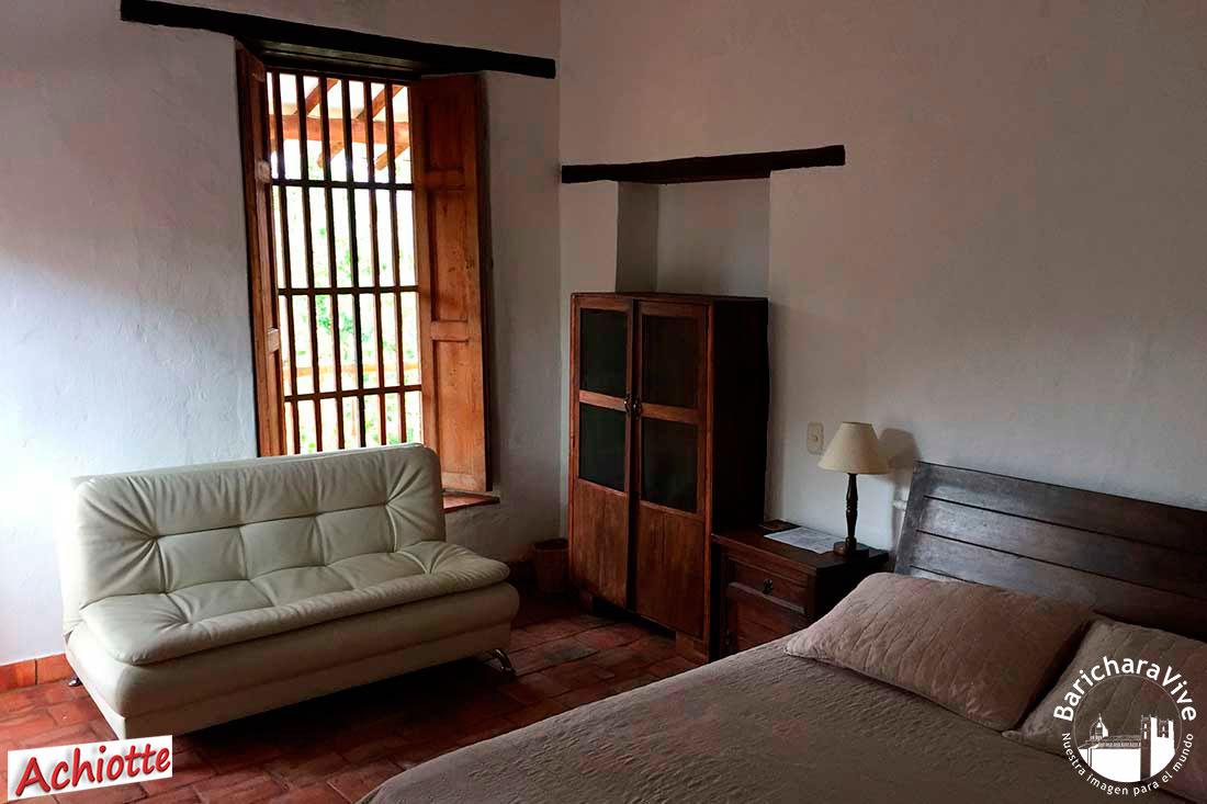 achiotte-hotel-boutique-baricharavive-2