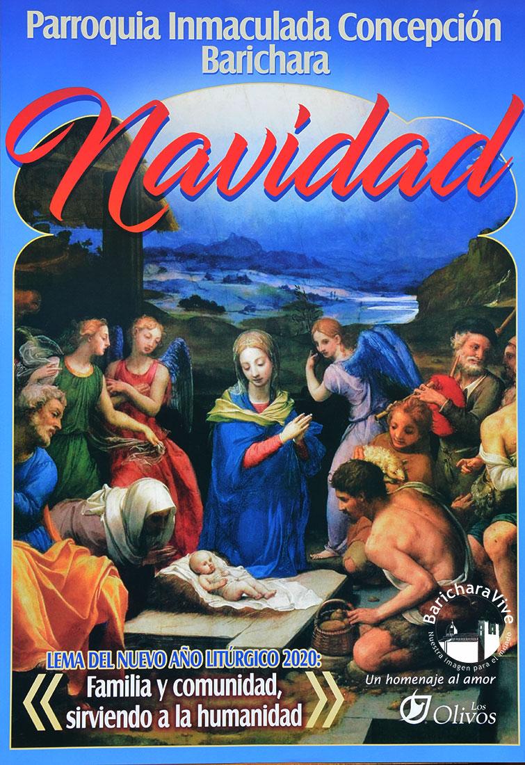 afiche-navidad-parroquiade-barichara-2019