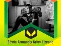 artista-edwin-armando-arias-l-7a-edicion-el-centro-con-las-salas-abiertas-bucaramanga-2017