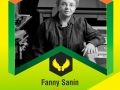 artista-fanny-sanin-7a-edicion-el-centro-con-las-salas-abiertas-bucaramanga-2017